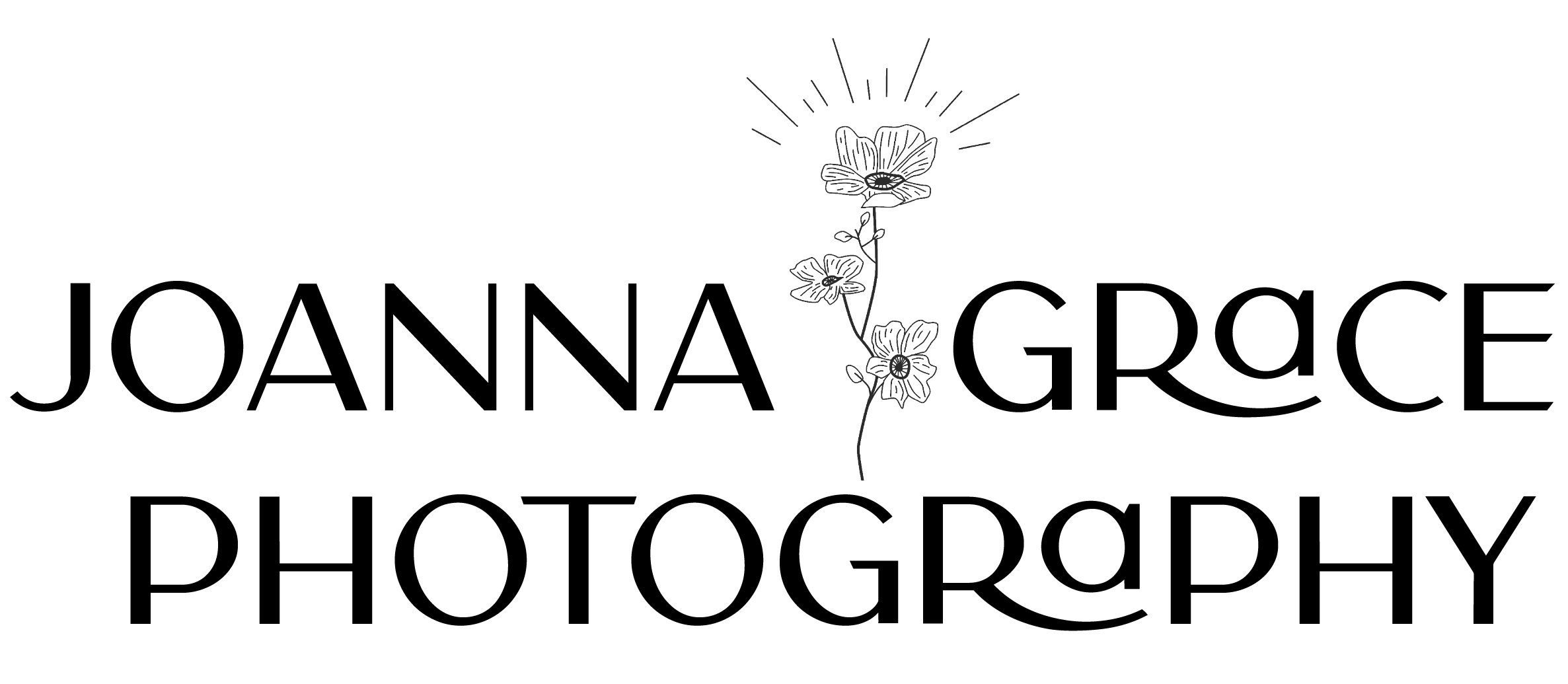 Joanna Grace Photography